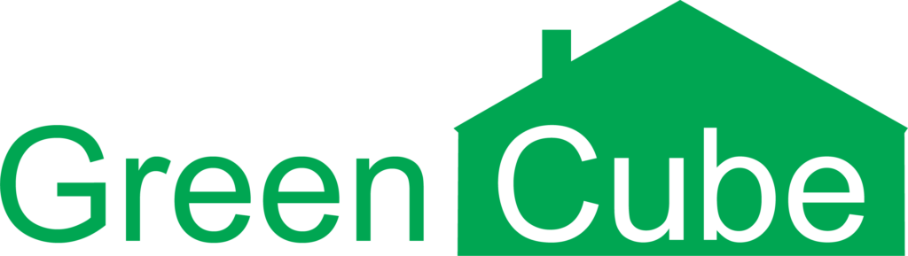 Greencube_logo
