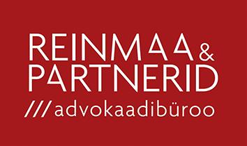 Reinmaa&Partnerid