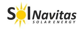 SolNavitasEnergy
