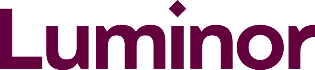 Luminor-logo